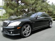 Mercedes-benz Only 107138 miles