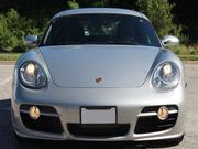2007 porsche 2007 - Porsche Cayman